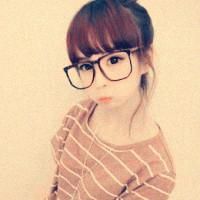 shang22410